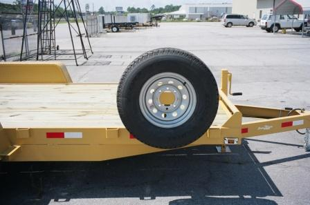 ball hitch equipment trailers Tent Trailer Tires