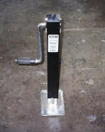 Wedge Car Hauler Trailers