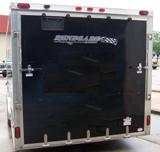 Enclosed_Cargo_Trailer_Aluminum