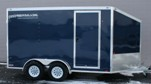 Aluminum_Enclosed_Cargo_Trailer
